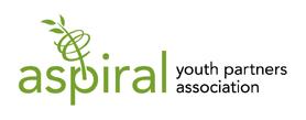 aspiral logo